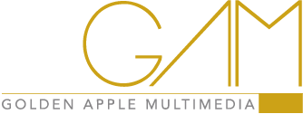 Golden Apple Multimedia
